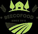 ecofood footer logo