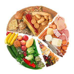 alimentacion-interna