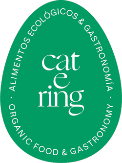 cateringg