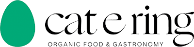 logo-catering